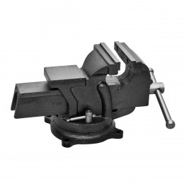 SWIVEL BENCH VICES