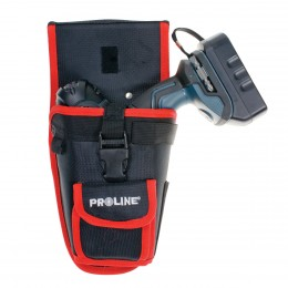 POWER DRILL POUCH