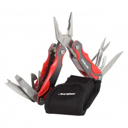 POCKET Multi-tool