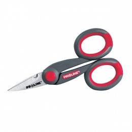 CABLE INSULACION SHEARS