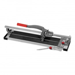 TILE CUTTING MACHINES