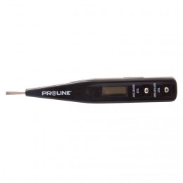 DIGITAL VOLTAGE TESTER