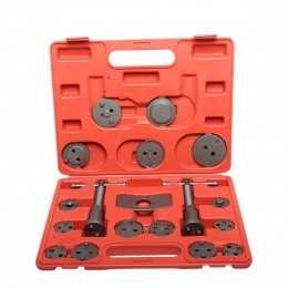 BRAKE PISTON WIND BACK TOOL KIT