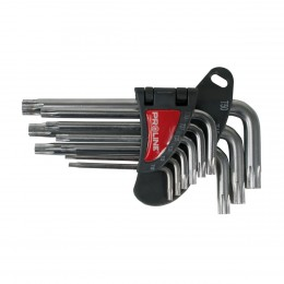 SET CHEI NEGATIVE TORX