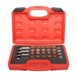 OIL SUMP PLUG REPAIR KIT