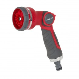 SPRAY GUN DELUXE 12 - 9 FUNCTIONS