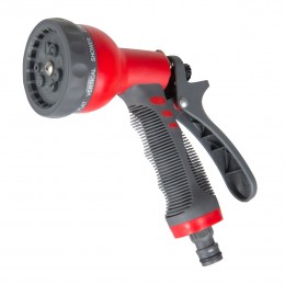 SPRAY GUNS 9 FUNCTIONS