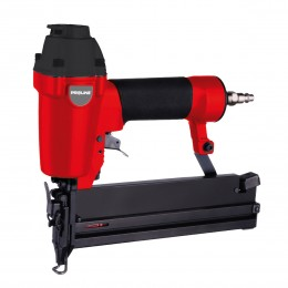PNEUMATIC STAPLER / NAILER