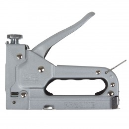 MULTI-FUNCTION STAPLE GUN / TACKER